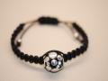 tp11-bracelet-solitaire-macrame