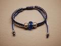 tp13-bracelet-macrame-bicolore