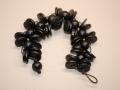 tp9-bracelet-rondelle-perle