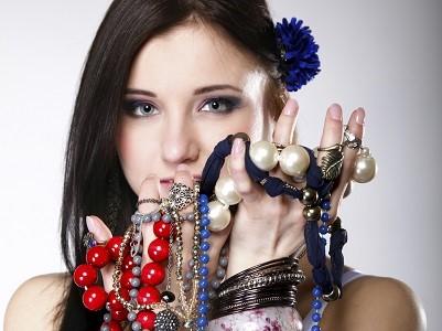 formation-bijoux